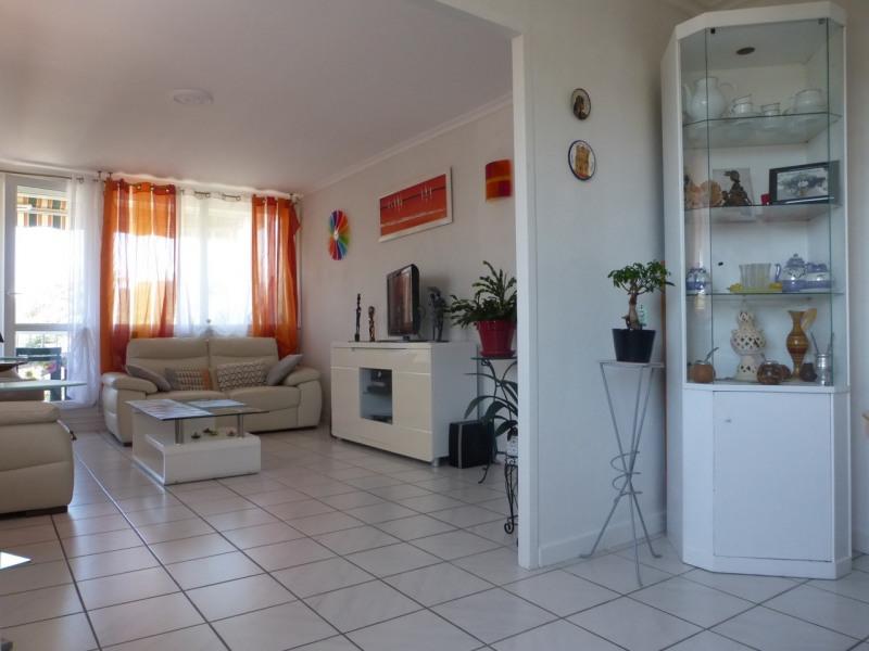 Vente appartement Vienne 175000€ - Photo 1