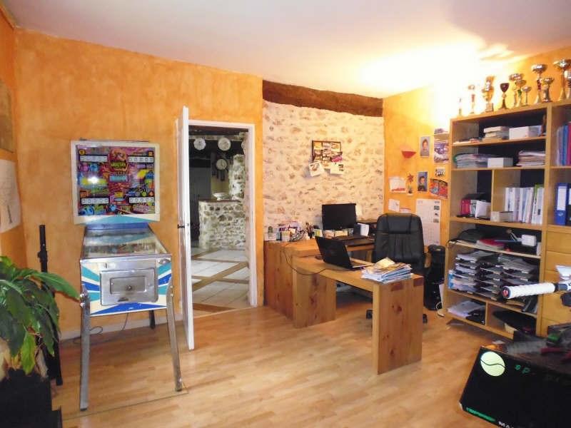 Vente maison / villa Briis sous forges 615000€ - Photo 10