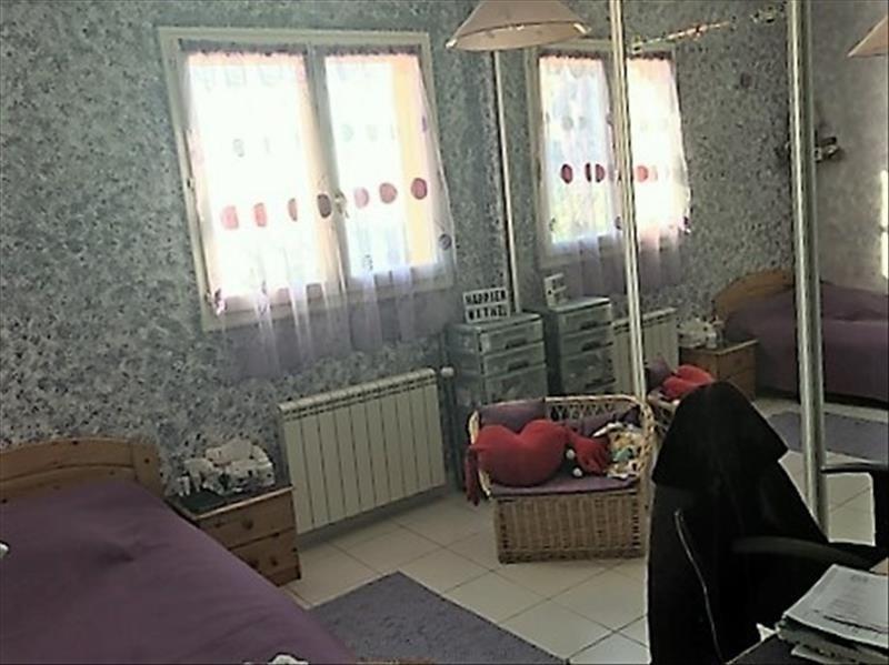 Sale house / villa Toulon 489000€ - Picture 8