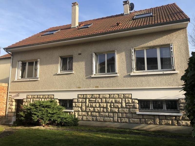 Venta  casa Viry-chatillon 378000€ - Fotografía 2