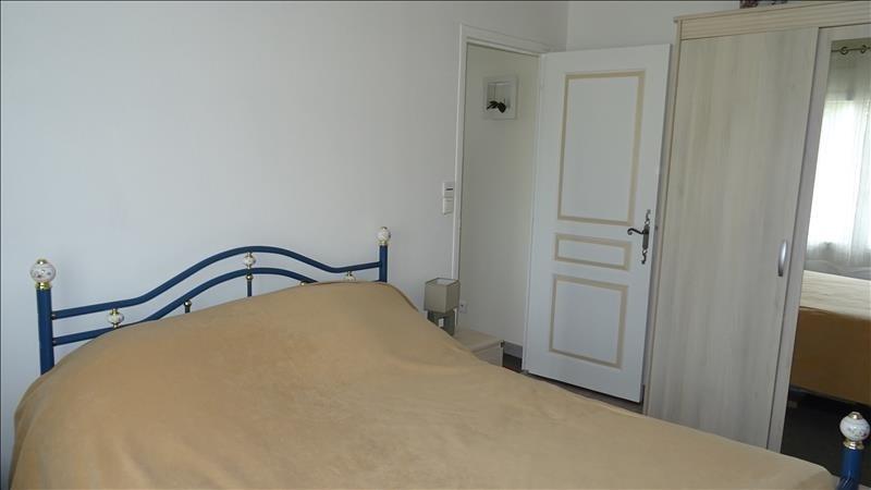 Venta  casa Montlouis sur loire 215000€ - Fotografía 4