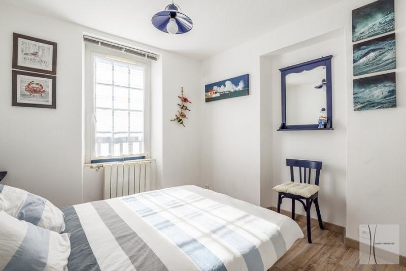 Sale house / villa Ciboure 609000€ - Picture 4