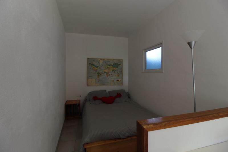 Immobile residenziali di prestigio casa Hyeres 730000€ - Fotografia 16