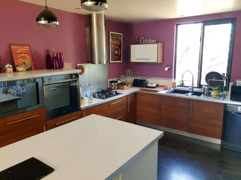 Location maison / villa Marignane 1850€ CC - Photo 7