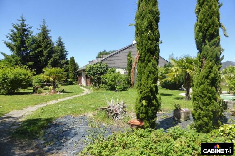Vente maison / villa Vigneux de bretagne 248900€ - Photo 3