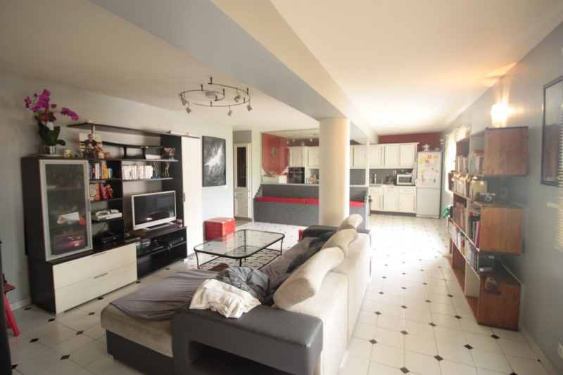 Vente appartement Marseille 13ème 182 000€ - Photo 2