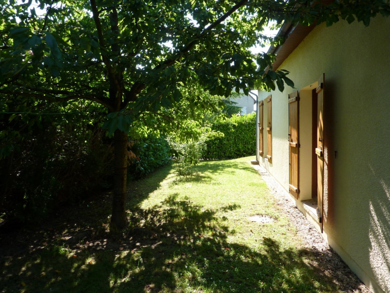 Sale house / villa Orsay 496000€ - Picture 4