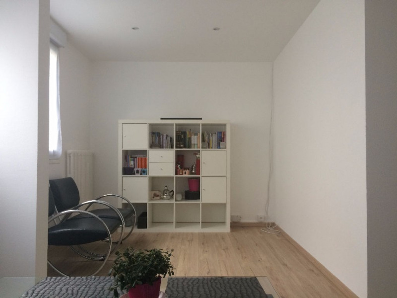 Location appartement Laval 550€ CC - Photo 2