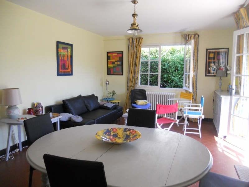 Sale house / villa Royan 263500€ - Picture 2