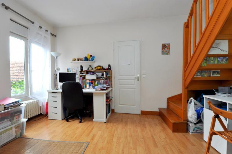 Vente appartement Leuville sur orge 165000€ - Photo 10