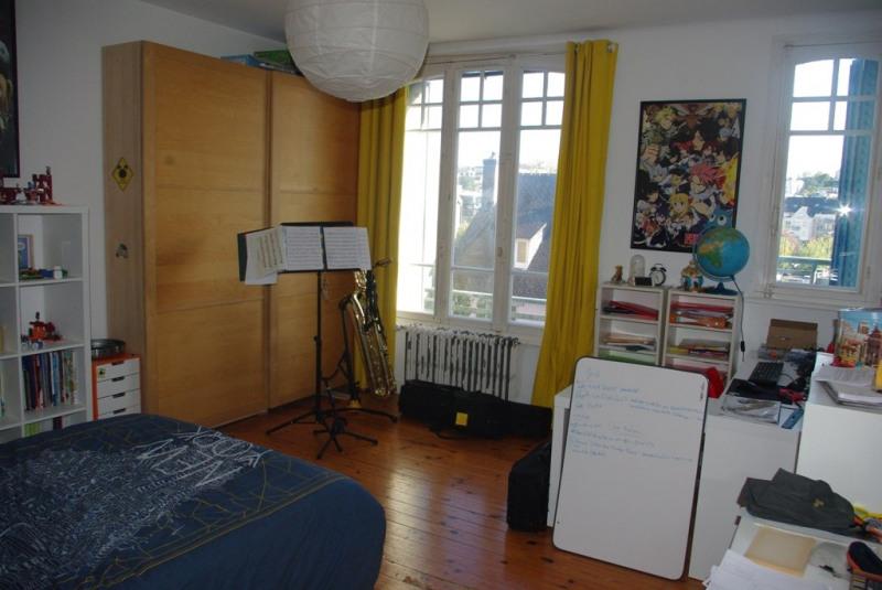 Vente maison / villa Quimper 340500€ - Photo 10