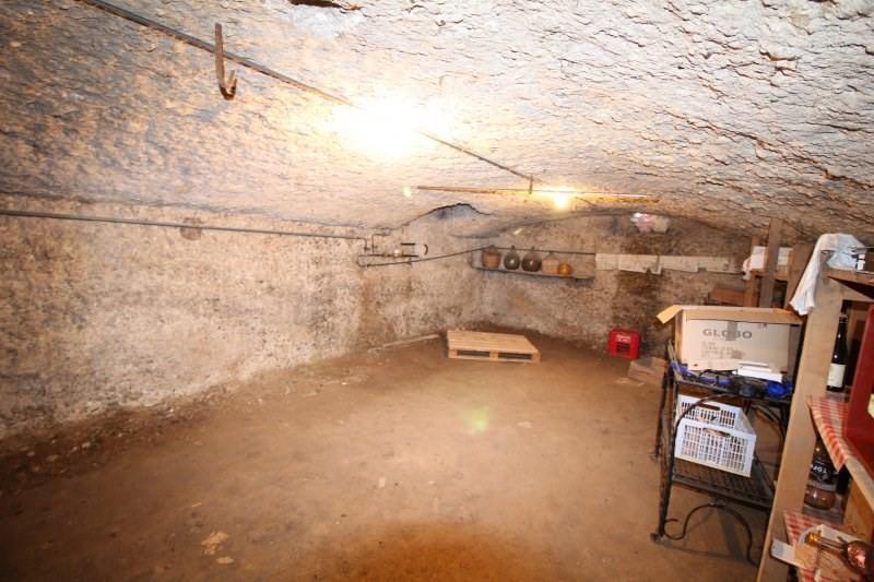 Vente maison / villa La tour du pin 199900€ - Photo 11