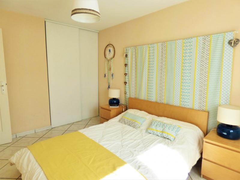 Vente maison / villa Izon 320000€ - Photo 6
