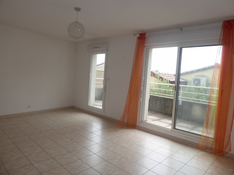 Vente appartement Aubenas 119000€ - Photo 9