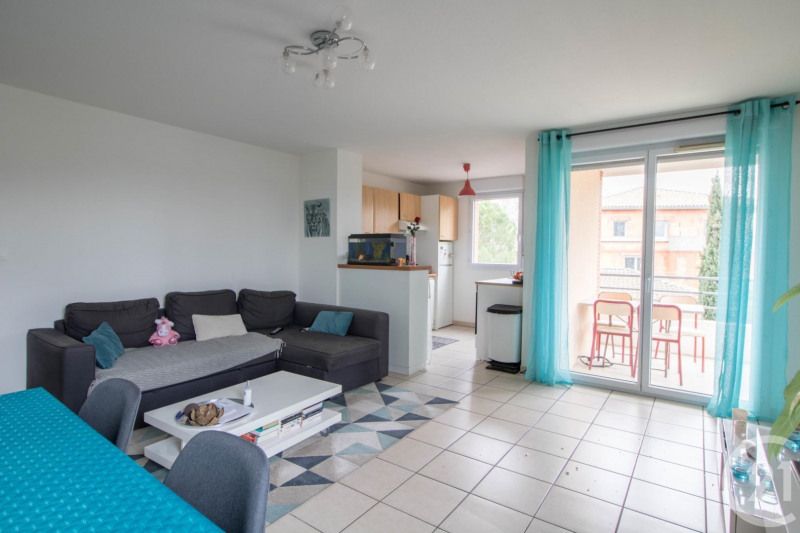 Vente appartement Tournefeuille 179 000€ - Photo 2
