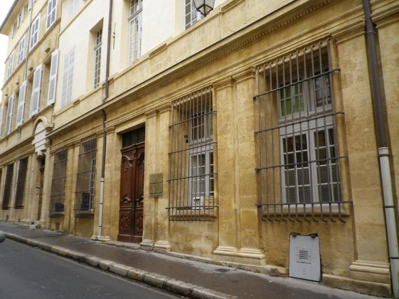 Location appartement Aix en provence 1126€ CC - Photo 8