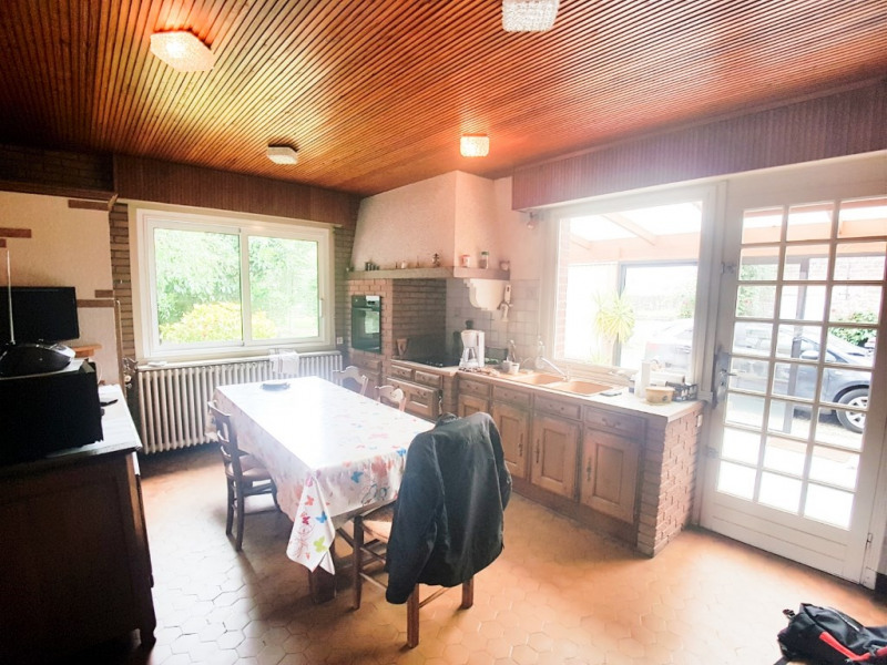 Vente maison / villa Cambrai 130000€ - Photo 7