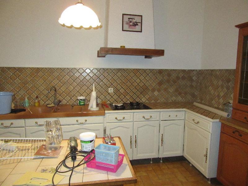 Vente maison / villa Champcevinel 265000€ - Photo 11