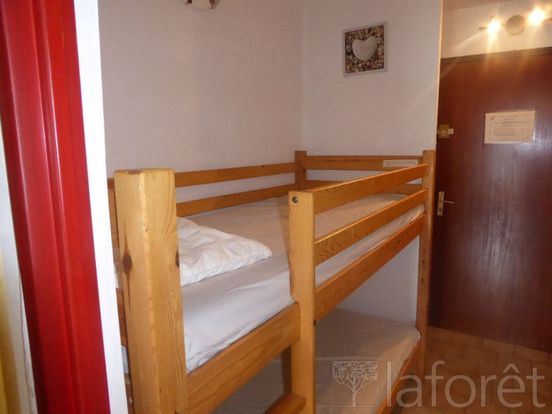 Sale apartment Carnon plage 76000€ - Picture 5