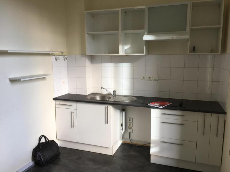 Sale building Espalion 350000€ - Picture 3