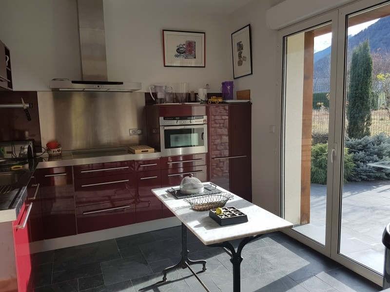 Deluxe sale house / villa Bagneres de luchon 350000€ - Picture 3