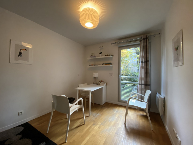 Sale apartment Le chesnay 309000€ - Picture 6