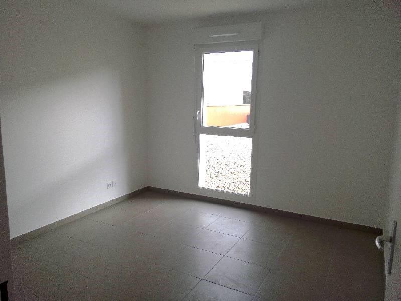 Location appartement Vernaison 784€ CC - Photo 2