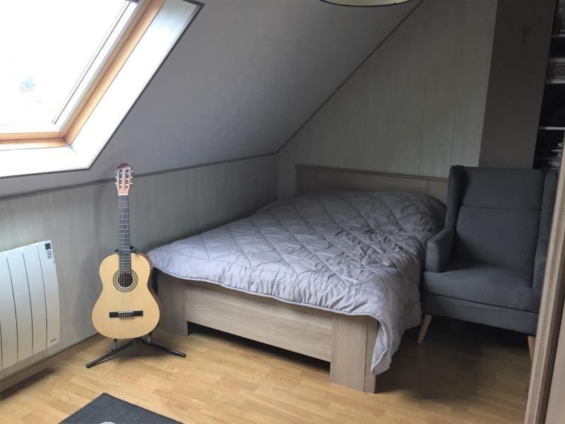 Vente maison / villa Wingles 224000€ - Photo 7