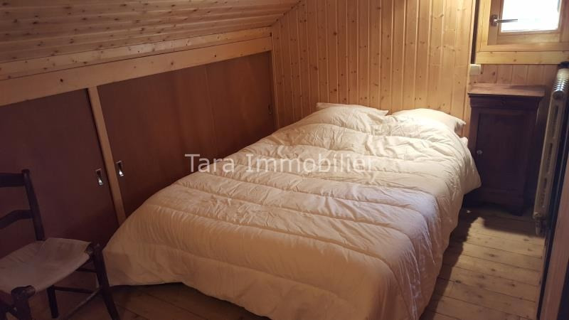 Immobile residenziali di prestigio casa Chamonix mont blanc 685000€ - Fotografia 13