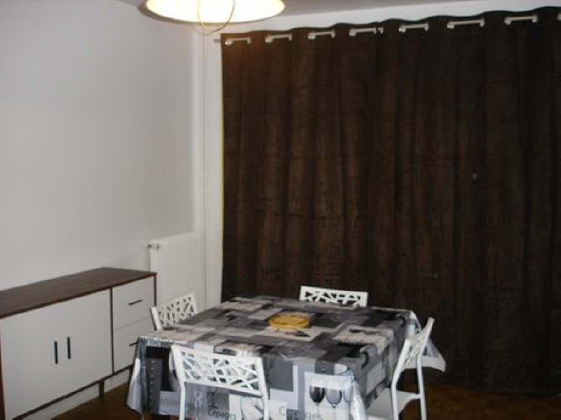 Vente appartement Limoges 56000€ - Photo 3
