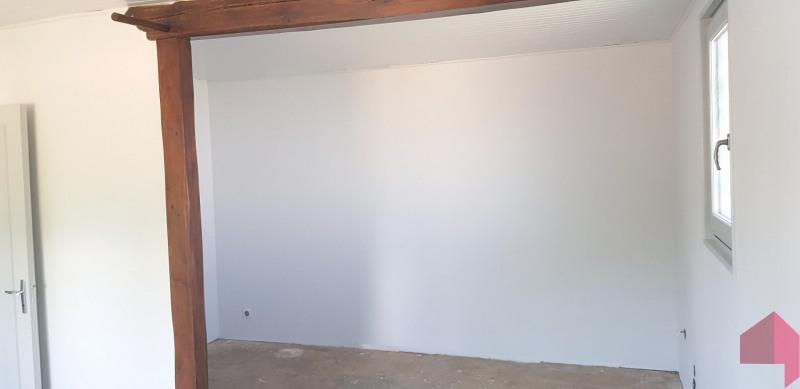Rental apartment Montrabe 590€ CC - Picture 4