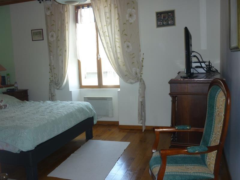 Sale house / villa Luxey 157000€ - Picture 2