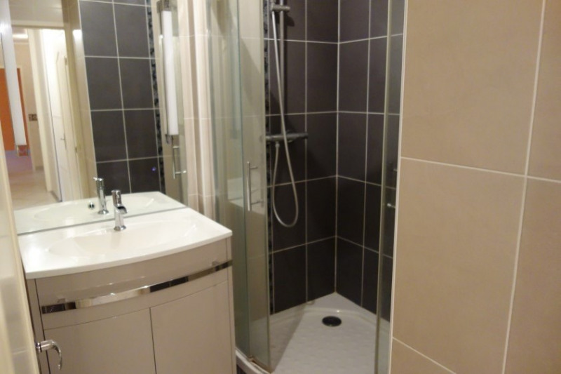 Sale apartment Firminy 59000€ - Picture 6