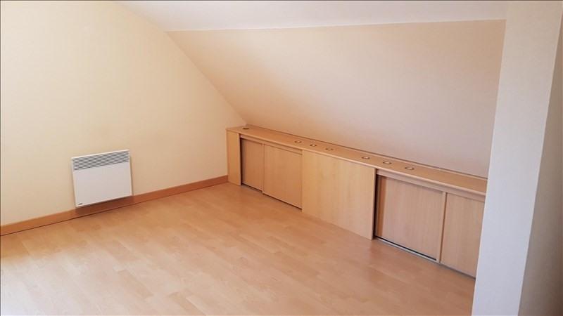 Venta  apartamento Rennes 295000€ - Fotografía 9