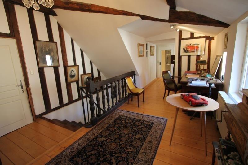 Vente maison / villa Bergerac 490000€ - Photo 7