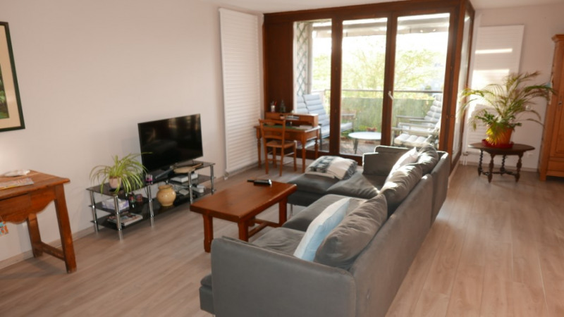 Sale apartment Annecy 375000€ - Picture 9