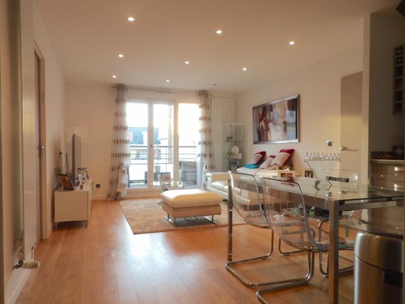 出售 公寓 Noisy le grand 345000€ - 照片 1