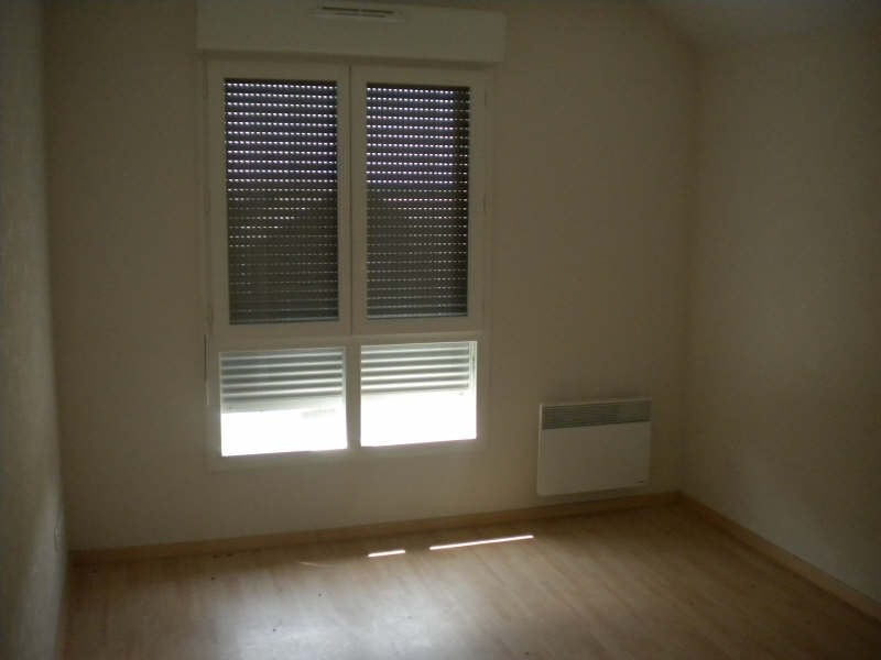 Location appartement Vendome 550€ CC - Photo 6