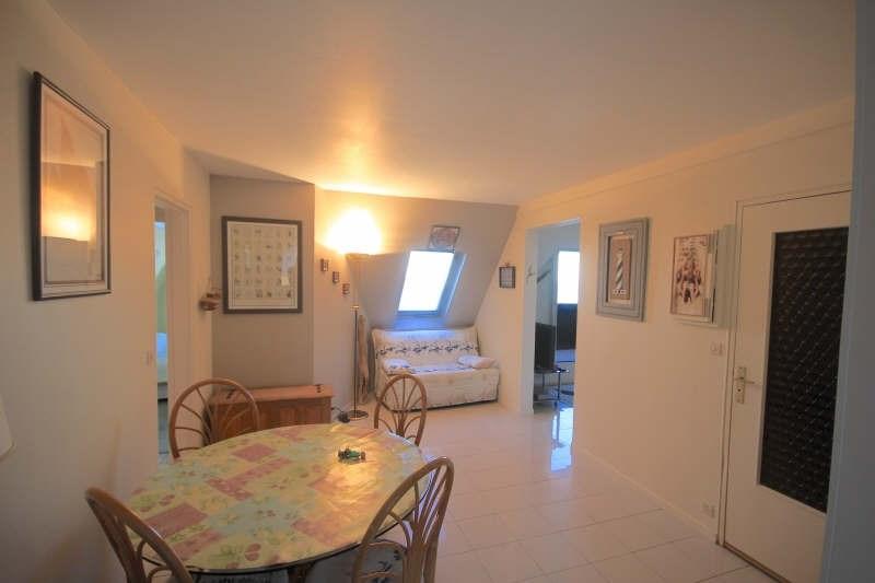 Deluxe sale apartment Villers sur mer 388000€ - Picture 4