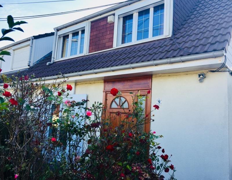 Vente maison / villa Courrières 169950€ - Photo 1