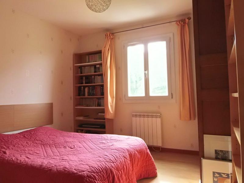 Venta  casa Epernon 249100€ - Fotografía 6