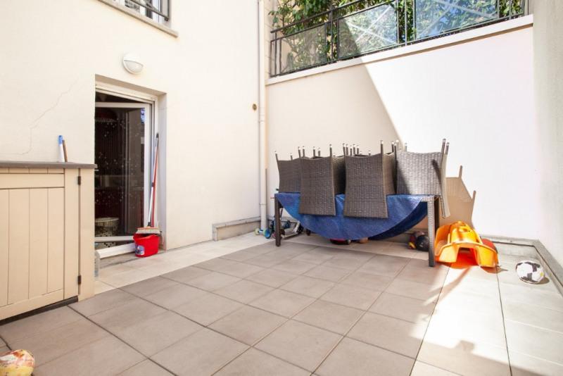 Revenda casa Bezons 350000€ - Fotografia 5