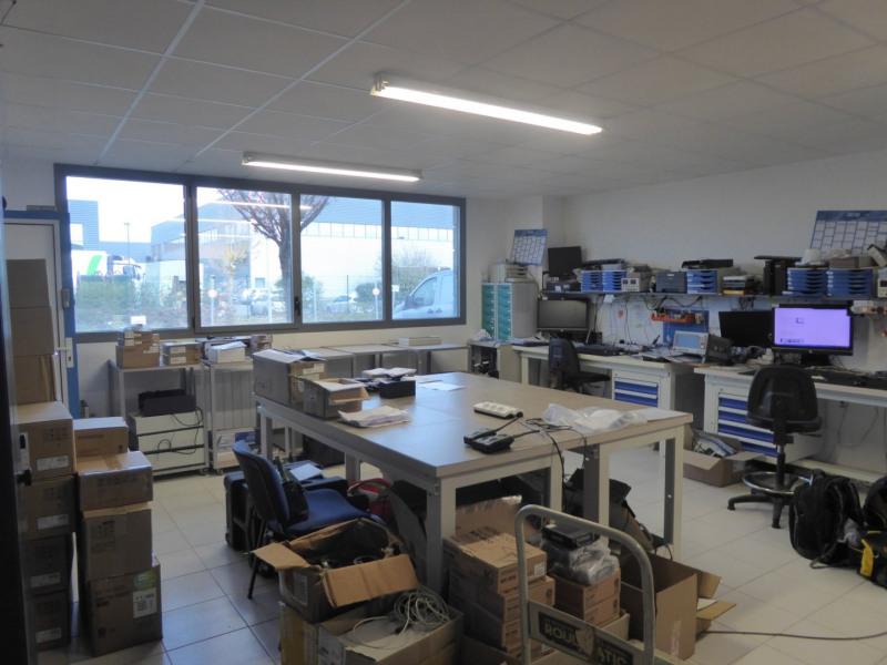 Sale empty room/storage Lieust 570000€ - Picture 5