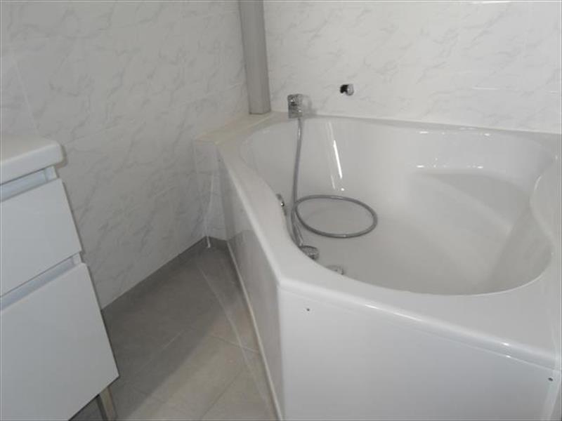 Revenda casa Maintenon 222600€ - Fotografia 12