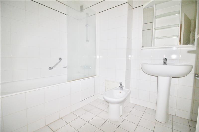 Vente appartement Le vesinet 475000€ - Photo 7