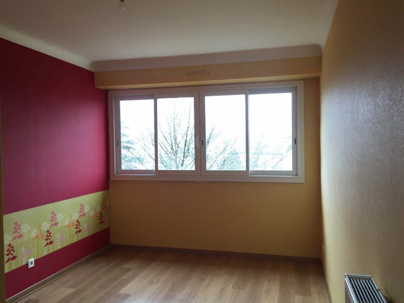 Rental apartment Pau 655€ CC - Picture 4