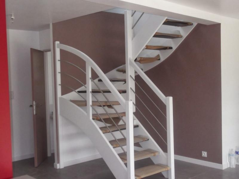 Vendita casa Pluneret 222800€ - Fotografia 2