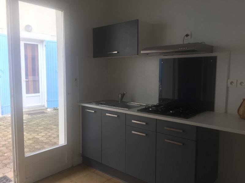 Location appartement Dax 370€ CC - Photo 1