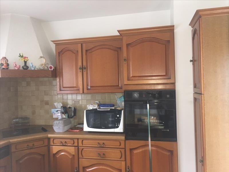 Sale house / villa St brevin les pins 303050€ - Picture 2