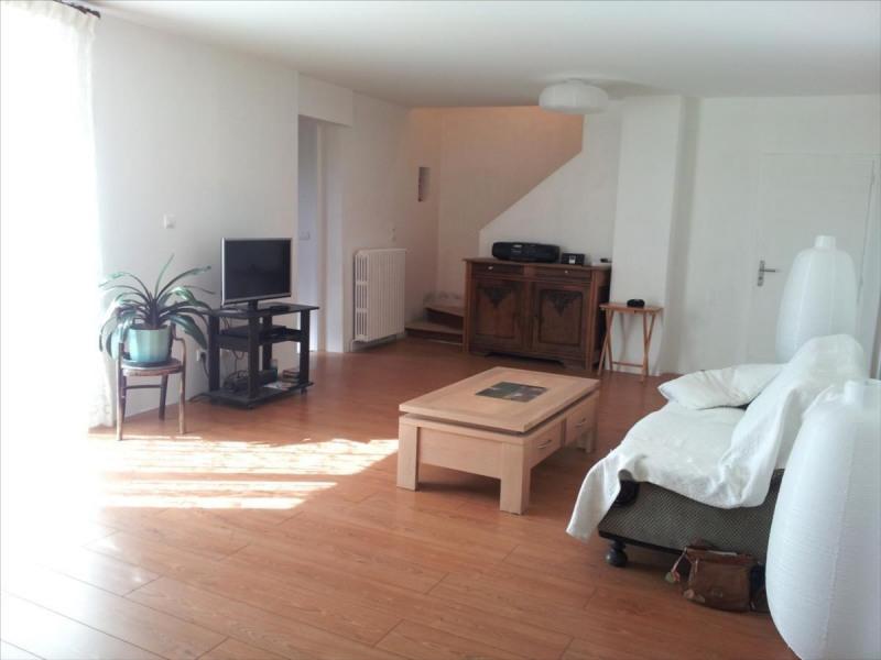 Vendita casa Albi 237300€ - Fotografia 4